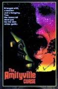 The Amityville Curse [1989]
