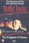 Murder Rooms - The Kingdom Of Bones [2001]