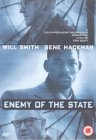 Enemy Of The State [1998]