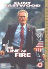 In The Line Of Fire [1993]