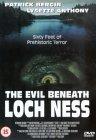 Evil Beneath Loch Ness [2001]