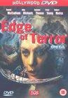Edge Of Terror [1986]