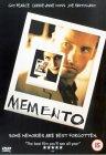 Memento [2000]