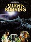Silent Running [1972]