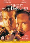 The Ghost And The Darkness [1996] [1997]