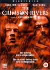 The Crimson Rivers [2001]