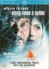 Along Came A Spider [2001]