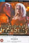 Confessions Of A Trickbaby [1999]