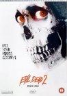 Evil Dead 2 [1987]