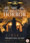 The Amityville Horror [1979]