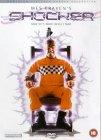 Shocker [1989]