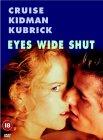 Eyes Wide Shut [1999]