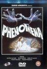 Phenomena [1986]