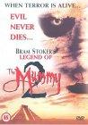 Bram Stoker's Legend Of The Mummy 2 [2000]