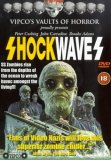 Shock Waves [1977]