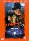 A Nightmare On Elm Street 3: Dream Warriors [1987]