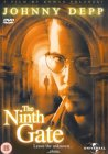 The Ninth Gate [2000]