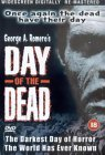 Day Of The Dead [1986]