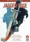 Jagged Edge [1986]
