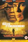 Rules Of Engagement [2000]