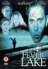 Fever Lake [1996]