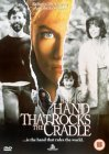The Hand That Rocks The Cradle [1992]