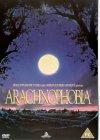Arachnophobia [1991]
