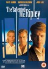 The Talented Mr Ripley [2000]
