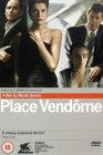 Place Vendome [1999]