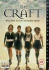 The Craft [1996]