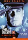 The General's Daughter [1999]