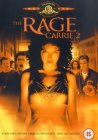 The Rage: Carrie 2 [1999]