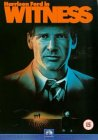 Witness [1985]