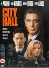 City Hall [1996]