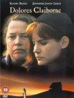 Dolores Claiborne [1995]