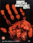 House On Haunted Hill [2000]
