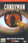 Candyman [1992]