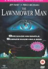 The Lawnmower Man [1992]