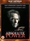 Absolute Power [1997]