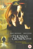 The Thomas Crown Affair [1999]