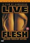 Live Flesh [1998]