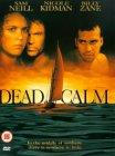 Dead Calm [1989]