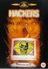 Hackers [1996]
