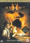 The Mummy [1999]