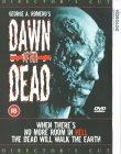 Dawn Of The Dead [1980]