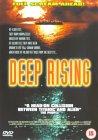 Deep Rising [1998]