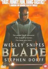 Blade [1998] DVD