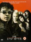The Lost Boys [1987]