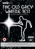 The Old Grey Whistle Test - Vols. 1 To 3