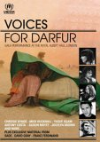 Voices For Darfur [2004]